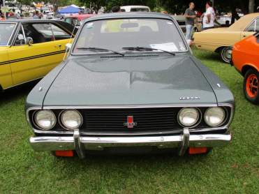 Dodge 1800 e Polara (4)