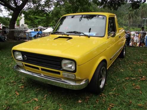 Fiat 147 pick-up (2)
