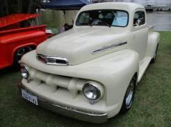 Ford pick-ups (5)