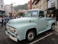 Ford pick-ups (6)