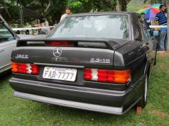 Mercedes-Benz 190E 2,3-16 (3)