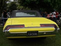 Pontiac Bonneville (2)