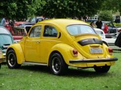 VW Fuscas 1600S (1)