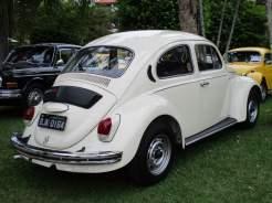 VW Fuscas 1600S (3)