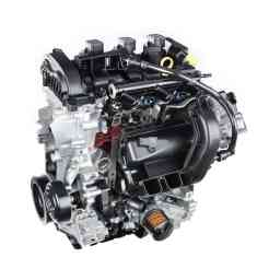 Ford Motor 1.5_2017 (1)a