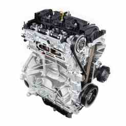 Ford Motor 1.5_2017 (2)a