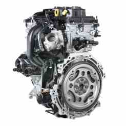 Ford Motor 1.5_2017 (4)a