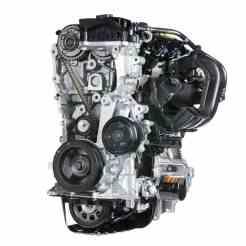 Ford Motor 1.5_2017 (5)a