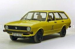 (Foto: OG | Car Design Archives)