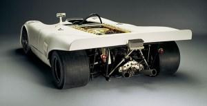 Porsche 917 16 cilindros de 1969 (racecar.com)