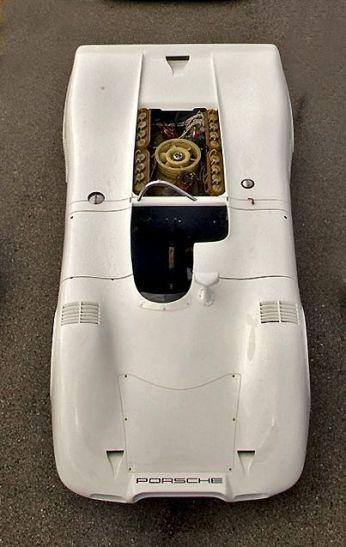 917 de 16 cilindros (pinterest)