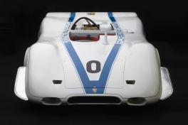 Porsche 917 PA (Revsinstitute)