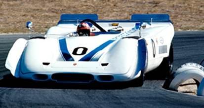 O 917 PA (diecastxchange.com)