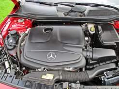 Motor com capa