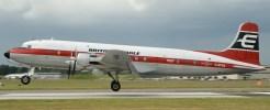 Douglas DC-6 (aviationexplorer.com)