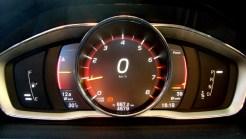 Volvo_S60 8