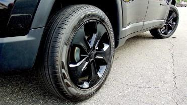 Pneus Pirelli Scorpion 225/55R18