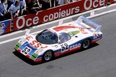 O ano de 1979 trouxe a vitória na categoria com o P79 (Scale143)