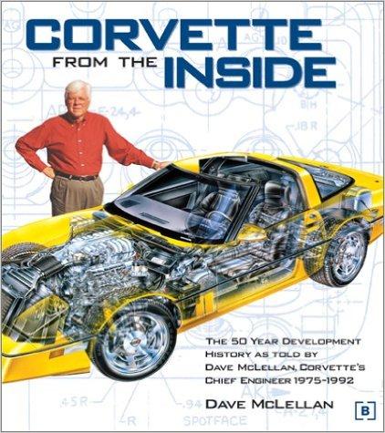 A capa do livro, do jeito que um engenheiro gosta, com vista fantasma