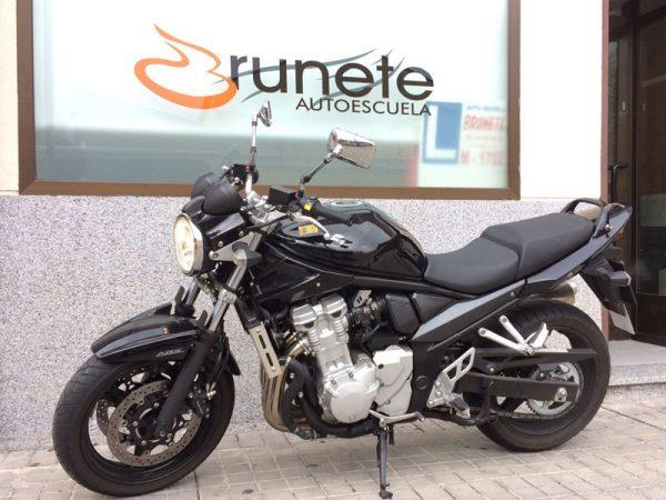 moto_autoescuela_brunete