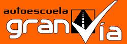 Autoescuela Gran Via Salamanca