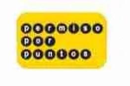 permiso_puntos