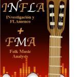 INFLA 2012