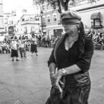 Intuición Pumarejo 2015
