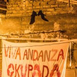 Andanza La Intuición Autoestima Flamenca