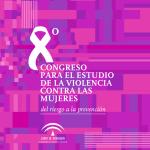 VIII Congreso para el Estudio de la Violencia contra las Mujeres