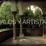 Flamenco didáctico: Palos y artistas