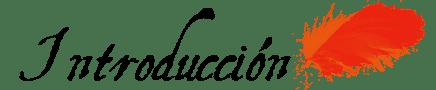 Introducción sobre qué la Autoestima Flamenca