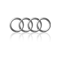 compro auto incidentate audi