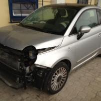Compro auto incidentate Novara   Tel 392 5576949