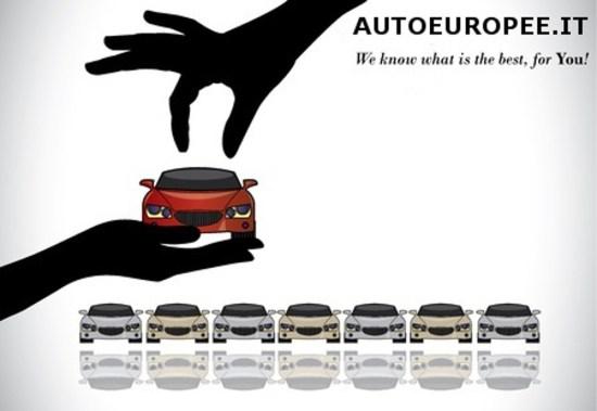 slogan_auto_europee