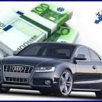 Compro auto usate Milano per esportazione | Tel. 392 5576949