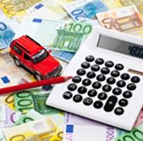Quotazione auto usate Varese | Tel. 392 5576949