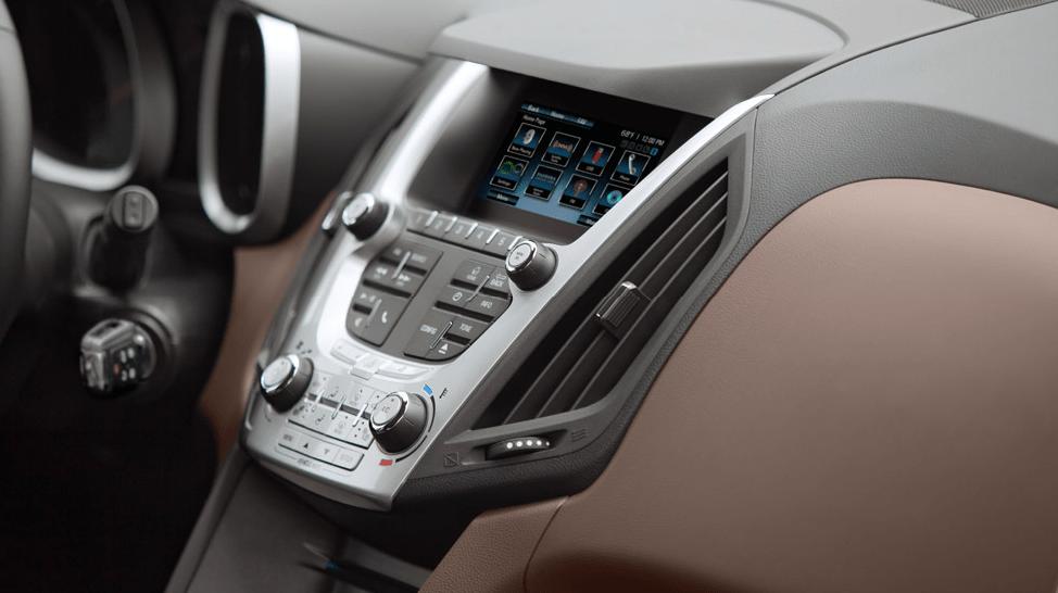 Autoexport Meppen – Gebrauchtwagen Ankauf Meppen