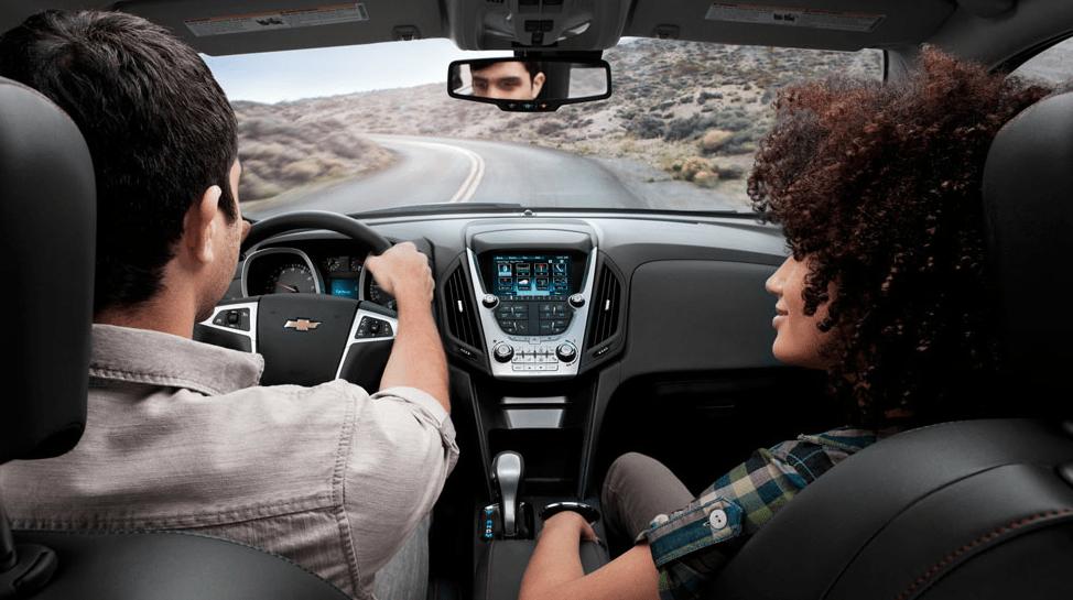 Autoexport Bönen – Gebrauchtwagen Bönen