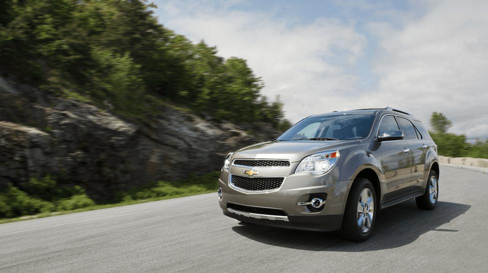 Autoexport Arolsen – Gebrauchtwagen Ankauf Arolsen