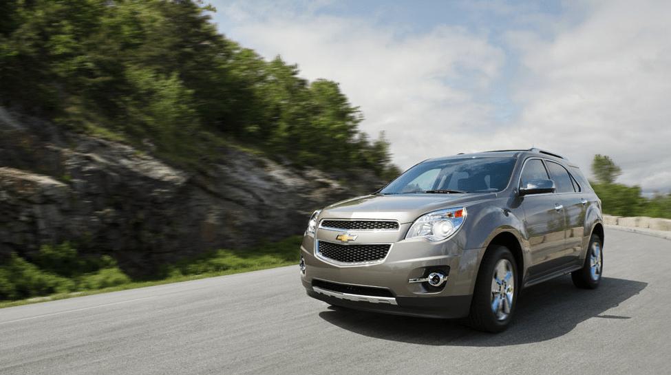 Autoexport Beckum – Gebrauchtwagen Beckum