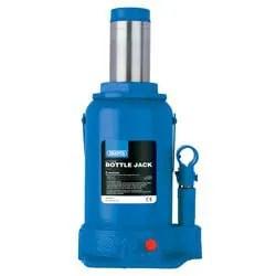 20-tonne-bottle-jack
