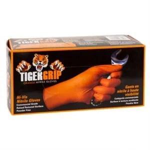 tiger-grip-ireland