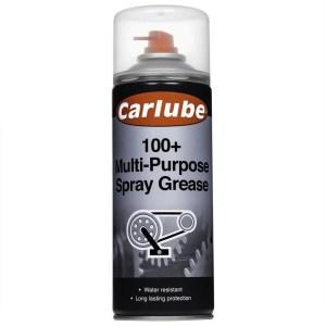 multi-purpose-grease