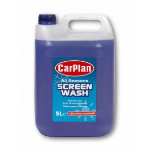 all-seasons-concentrated-screenwash