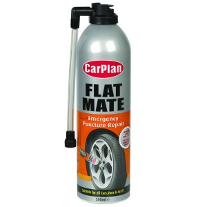 flat-mate-tyre-repair