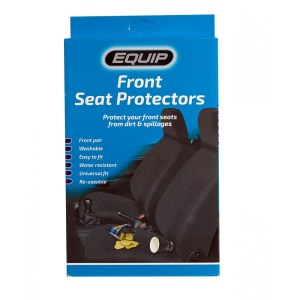 front-seat-protector