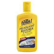 headlight-restorer