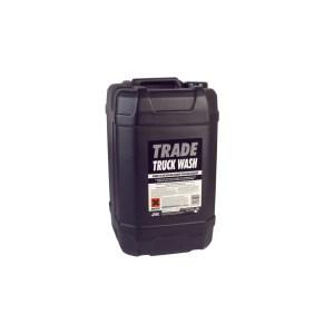 trade-truck-wash
