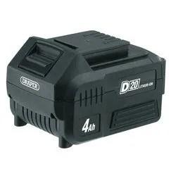 d20 4.0ah battery